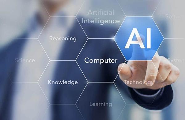「强人工智能」人工智能将开启户外广告新发展!