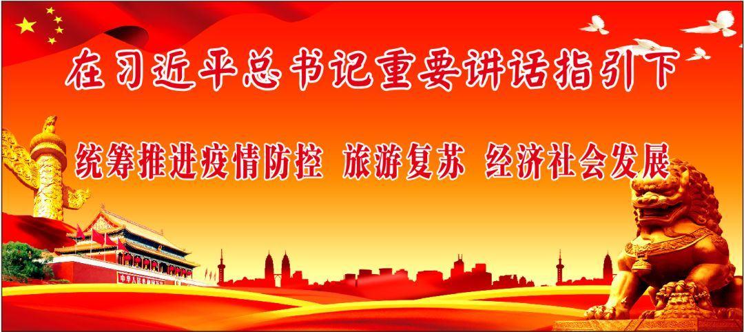武陵源区召开基层公共服务(一门式)全覆盖工作培训会