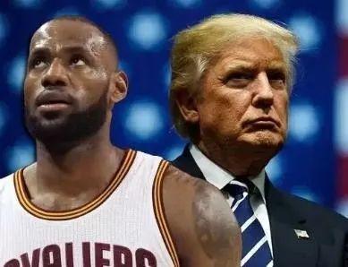 「nba排名榜个人球星」拜登胜选,NBA球星几乎清一色送祝贺:总冠军又能白宫一日游了