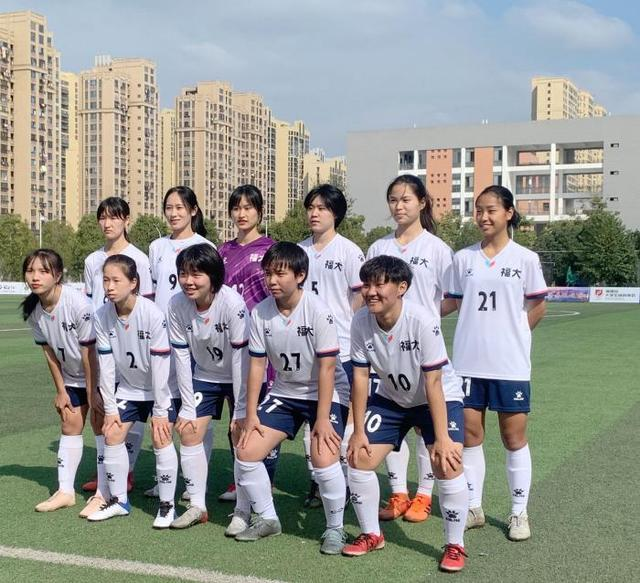 「过犹不及有余犹不足也」道德洁病或过犹不及!中国女子足球染发判负,韩国嘲讽:荒诞搞笑