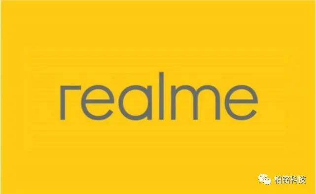 「realme5g手机价格」realme发布最便宜5G手机,心生不忿的小米强调体验不好