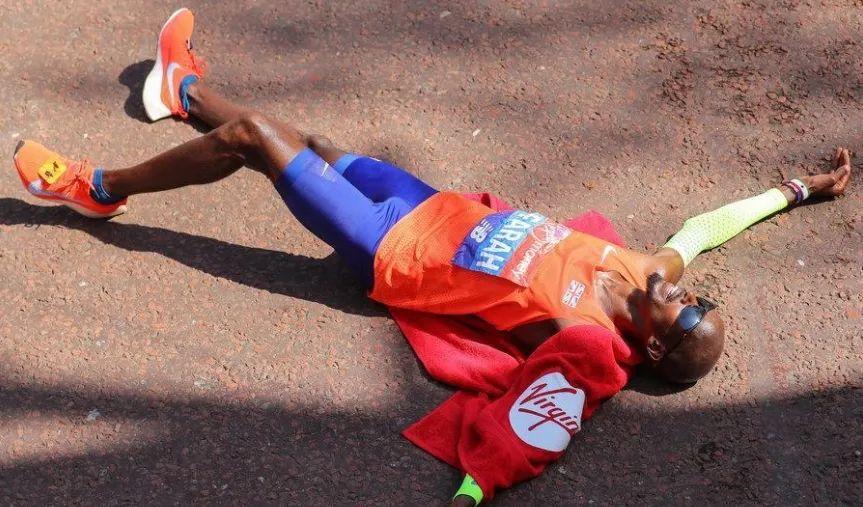 要想馬拉松跑步不翻車 聰明跑者一定要記住這8點