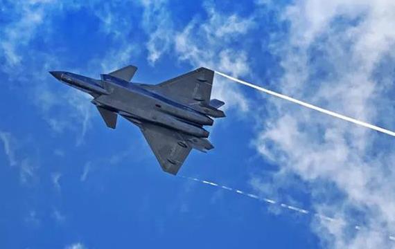 1馬赫速度到底有多快?為什么戰斗機的速度,要用馬赫為單位呢?