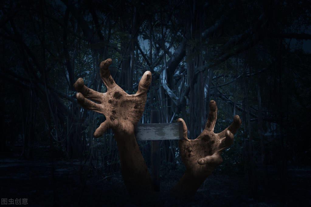 死神永生:從黑暗森林威懾失敗和一次打擊誤報透視人性的善與惡