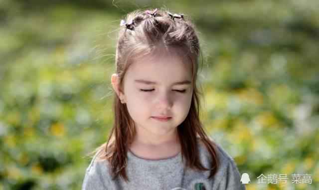 孩子出現扯謊等問題,深層原因究竟在哪?家長需要怎么做?