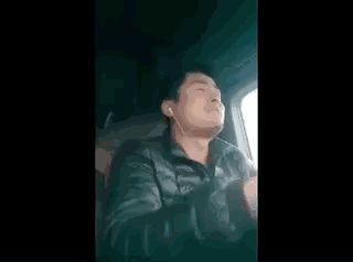 """「怎么知道蚝干有没有抽油」一箱油分分钟被抽干!丽江这伙疯狂作案的""""油耗子""""被抓了!"""