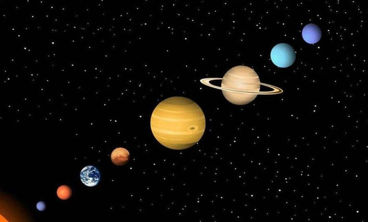 """的""""皇太子"""":木星的實力足以構建""""小"""""""