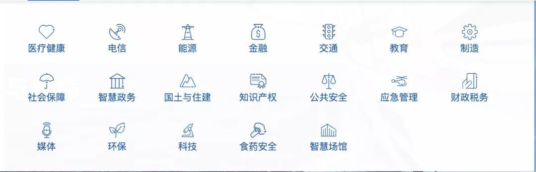 刘积仁:拥抱生态时代,用软件刷新世界