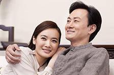 故事:恩愛夫妻下一秒翻臉?妻子提出離婚丈夫破口大罵