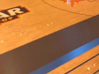 「后场前场」新老超级后场组合强强联手!布克保罗已经开始合练,新赛季太阳从西边升起?#布克保罗合练 #看NBA就在腾讯体育