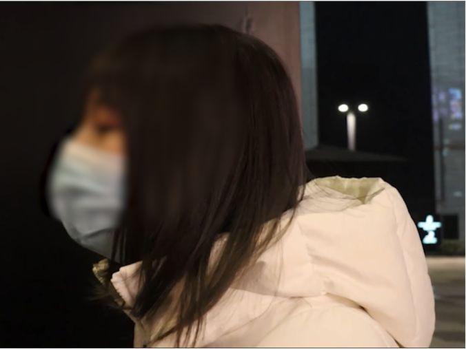 「上司给予机会」西安一女子被上司性骚扰,上司否认称本有机会但没做,警方:拘留10日
