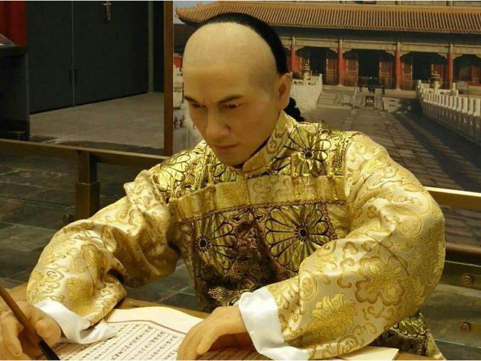 「八股文是谁提出来的」中国科举中的八股文分别是哪八股?