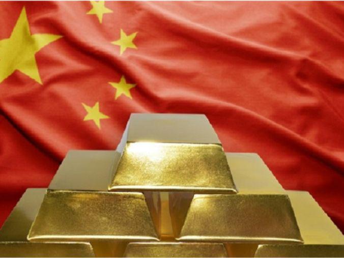 「美国印钞对美国影响」美国29周内印钞17万亿,美国或数次拒绝中国运黄金后,意外的事情发生