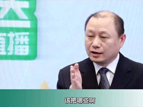 「肺癌病人放疗期间能吃些什么」北京放疗专家申戈,肺癌患者定位后,为什么要等几天?
