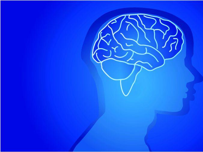 「脑血管病的症状」脑血管病有哪些表现?发现脑血管病应该怎么办?医生告诉你答案