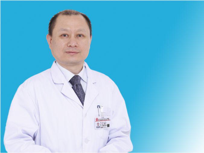 「化疗结束多长时间是最佳放疗」北京放疗专家申戈,如何确保放疗的安全性?降低对正常组织的损害