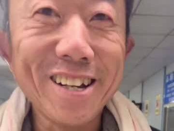 「农民工工地食堂吃饭视频」食堂老板变花样给农民工送福利,网友:倒闭小妙招,天天不重样