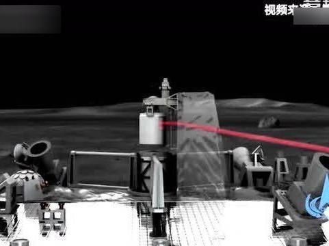 「新篇章新征程」中国探月新征程:嫦娥五号任务进入倒计时