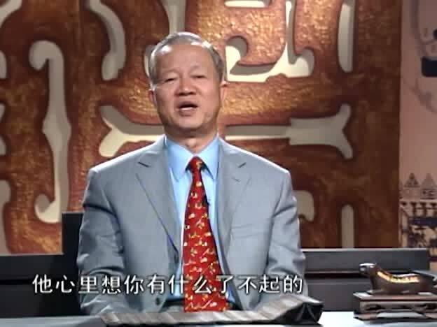 「刘禅」赵云、孙尚香和刘禅之间不得不说的故事
