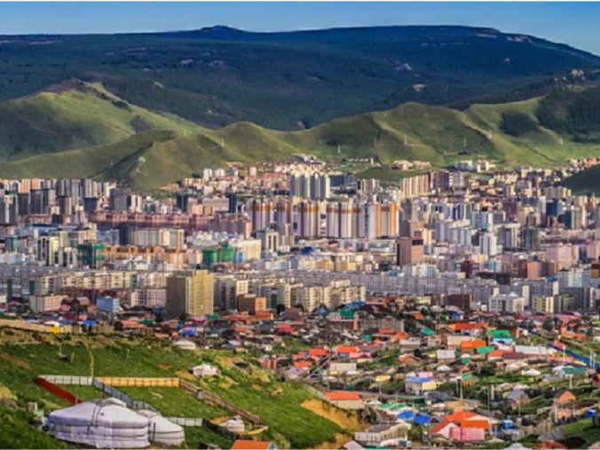 「蒙古国去俄化」俄罗斯贸易或进一步转向中国,蒙古国人捐黄金马匹后,事情有进展