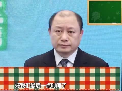 「北京市丰台区右安门医院网址」北京丰台右安门医院申戈,放射治疗的重要性?放射治疗的作用是什么