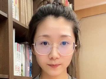 「如何考研」四川考研学生12日起须每日填报健康信息
