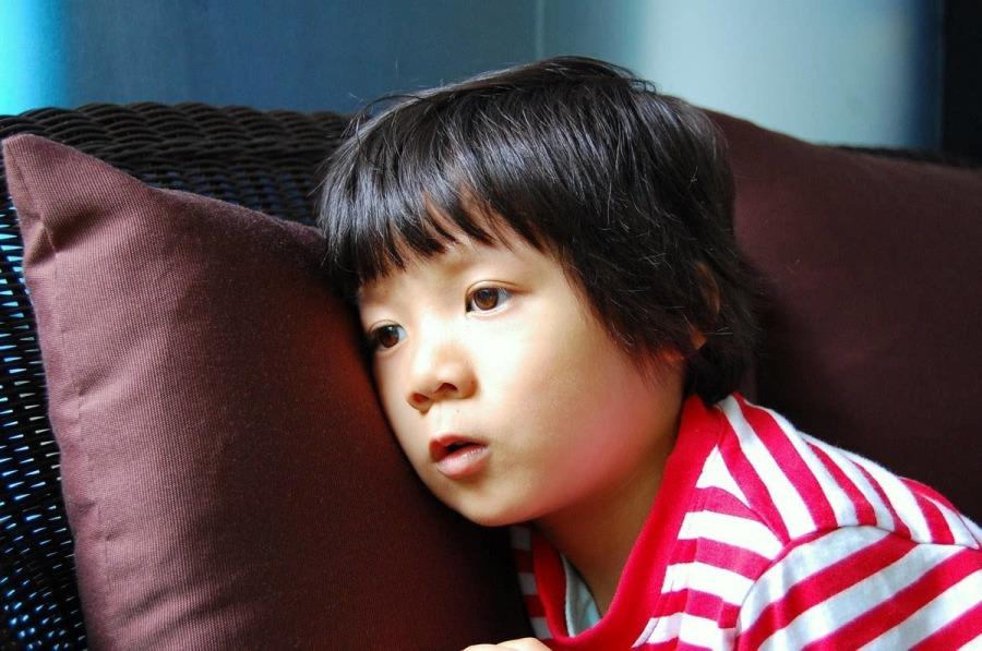 """剑桥研究:智商越高的孩子,这些""""怪癖""""占得越多,你的孩子占了吗?"""