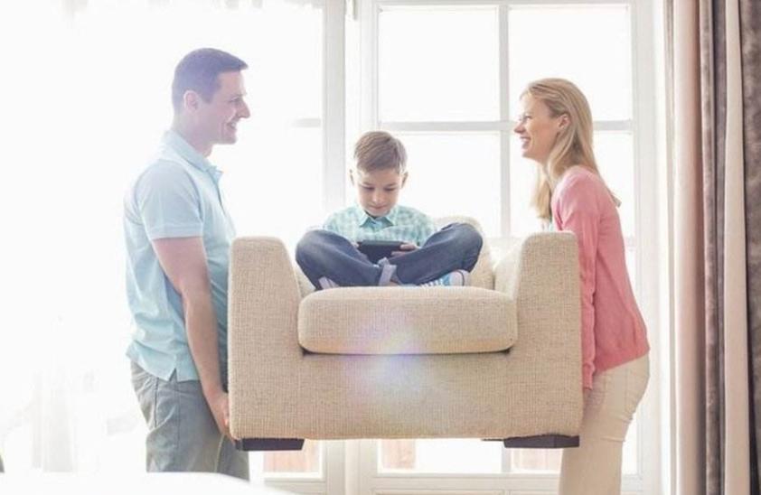 家长们注意了 人口普查数据显示:有以下特征的男孩长大可能娶不到老婆(图4)