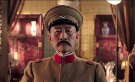 張作霖打下了東北的江山,為何張學良就是守不住?讓鬼子迅速佔領 【瘋狂歷史課】 自媒體 第2张