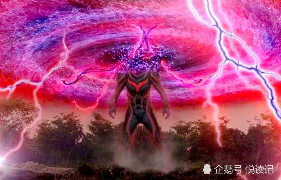 奧特曼:海帕傑頓、黑暗扎基、葉腐,誰才是宇宙最強怪獸? 【悅讀記】 自媒體 第1张