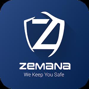 Zemanav1.7.8 安卓专业杀毒软件