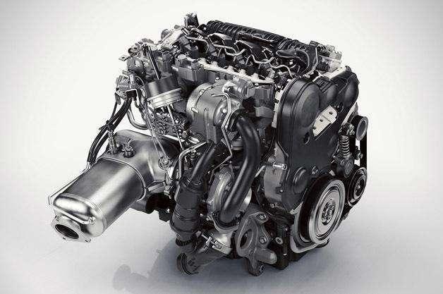 廠家動不動就說汽車幾百馬力,那你知道1馬力的力量有多大嗎? 【小諸葛談汽車】