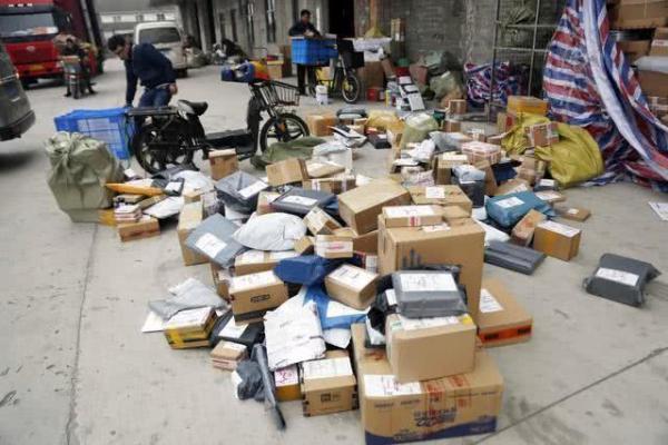 无货源网上卖纸巾,卖家只卖了几十单,却被打假者索赔10万