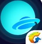 腾讯手游加速器v2.8.27 免费 快速 王卡免流