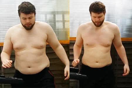 比賽吊單杠,壯碩肌肉男與精瘦肌肉男,兩者身體素質差距有多大 【急塑健身】