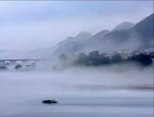 这个中国最大的人工湖,水下竟还藏着千年古城!
