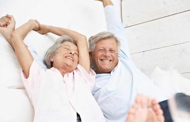 """無論男女,60歲之後要學會""""推3阻4"""",有望成為百歲老人 【祥光堂養生圈】"""