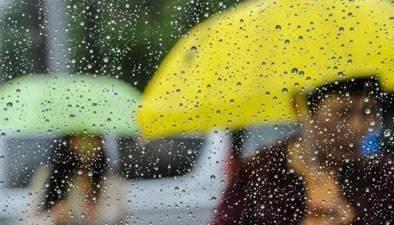 高考首日湖南多地降雨 專家提醒:注意防範次生災害 【瀟湘晨報】