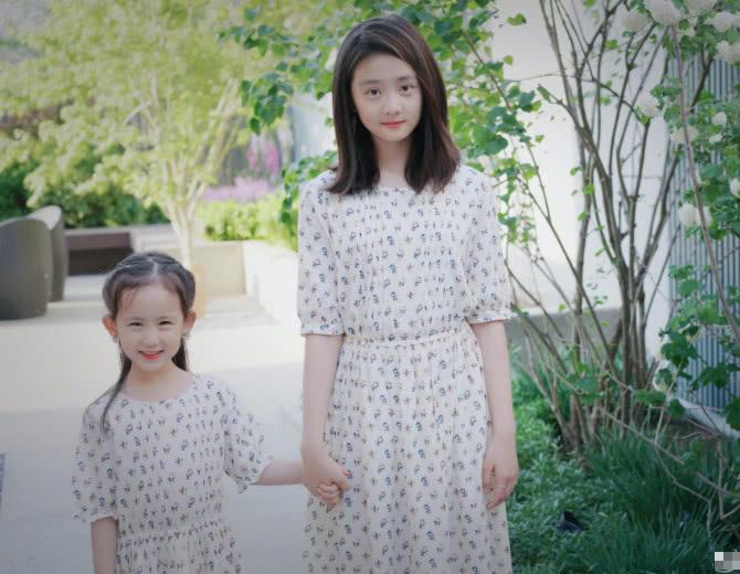 黃磊的育兒方式再次引爭議,多多才13歲,孫莉就帶她去染頭發 【八卦觀察員】
