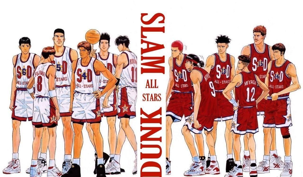 打篮球几个人一组 喜欢打篮球的人,真的应该