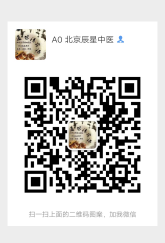 1550942560