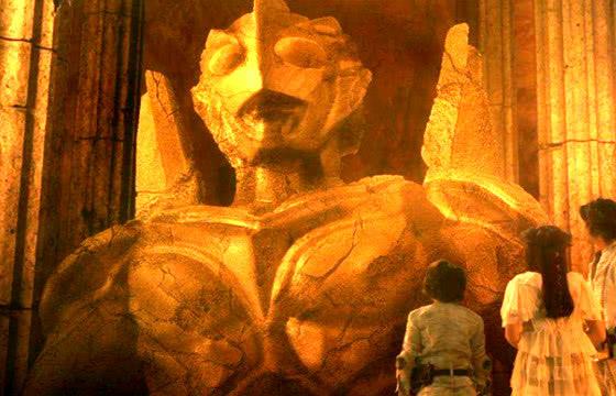 如果怪獸把你抓到外宇宙,只有三個奧特曼能救! 【悅讀記】