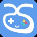 爱吾谷歌安装器v1.0 一键安装谷歌服务