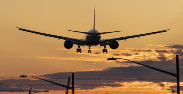 可惡至極!波音早知道737MAX有問題,卻要3年後修復? 【防務新前沿】