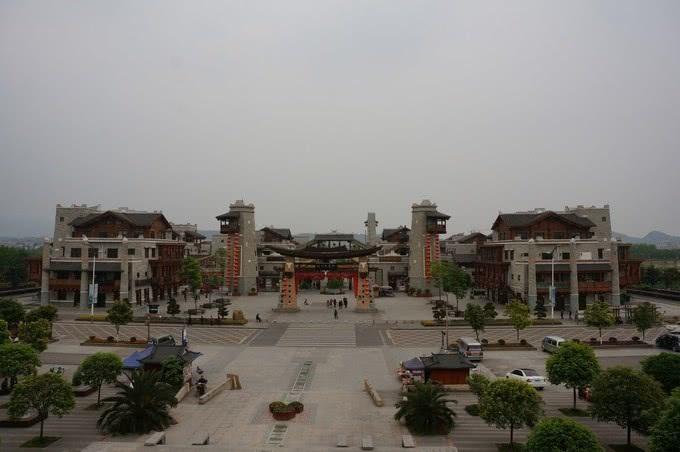 四川最感恩的5A景區,門票免費,遊玩住店還有優惠,遊客:良心 【川旅記】