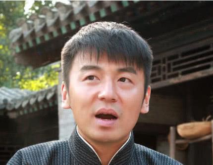 《極限挑戰》雷佳音要退出?得知替換嘉賓是他,網友:不想看了! 【老王娛樂新鮮事】