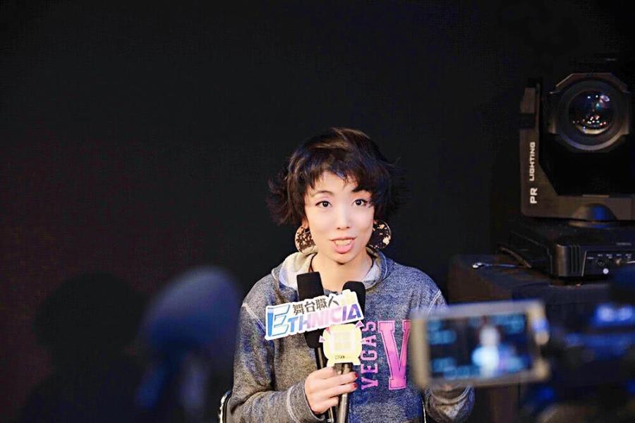 伊藤香奈子專訪:我希望可以一直唱下去 和《命運石之門》續合作 【子彥娛樂】 自媒體 第2张