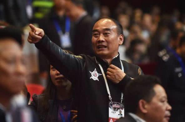 前CBA冠軍球隊再次進行補強,球隊即將得到天津男籃內線加盟 【籃球天壇】