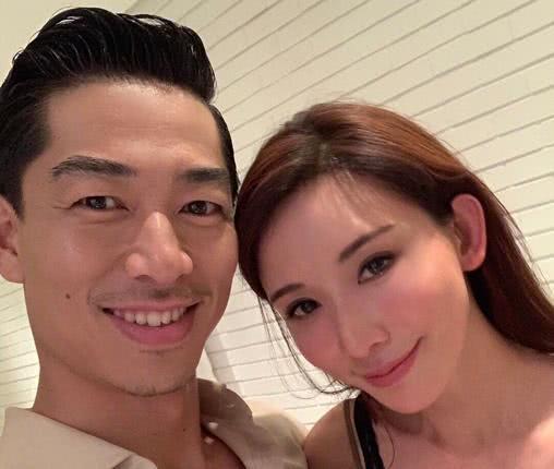 44歲林志玲嫁小7歲日本人收入超其10倍獲外媒贊,婚姻觀太正 【時尚風行派】 自媒體 第1张