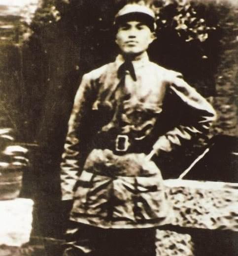 他創下了世界軍事史上的奇蹟,在委任書下達之後,他卻神秘失蹤了 【美食361】